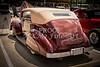 1939 Ford 4 Door Deluxe Convertible 5542.13