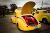 1941 Willys Coope Classic Car Photograph Color 1224.02