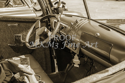 5514.07 1946 GMC Pickup Truck