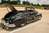 1947 Pontiac Convertible Photograph 5544.15