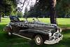 1947 Pontiac Convertible Photograph 5544.07