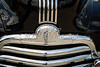 1947 Pontiac Convertible Photograph 5544.10