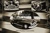 1947 Pontiac Convertible Photograph 5544.50