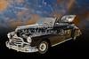 1947 Pontiac Convertible Photograph 5544.04
