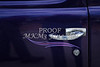 1948 Plymouth Door Handles and Tail Light Color Purple 3382.02