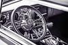 1961 Mercury Classic Car Photograph 016.01