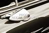 1961 Mercury Classic Car Photograph 015.01