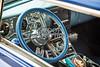 1961 Mercury Classic Car Photograph 016.02