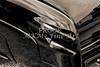 1961 Mercury Classic Car Photograph 017.01