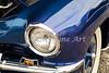 1961 Mercury Classic Car Photograph 013.02