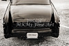 1961 Mercury Classic Car Photograph 018.01