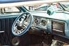 1961 Mercury Classic Car Photograph 021.02