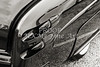 1961 Mercury Classic Car Photograph 019.01