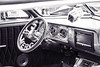 1961 Mercury Classic Car Photograph 021.01