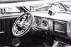 1961 Mercury Classic Car Photograph 021.01