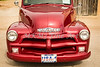 1954 Chevrolet Pickup Classic Car Photograph 6739.02