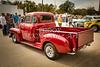 1954 Chevrolet Pickup Classic Car Photograph 6737.02