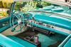 1956 Ford Thunderbird 5510.11