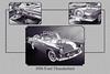 1956 Ford Thunderbird 5510.50