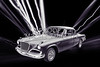 1956 Studebaker Power Hawk 5543.54