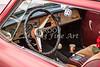 1956 Studebaker Power Hawk 5543.14