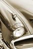 1956 Studebaker Power Hawk 5543.59