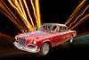 1956 Studebaker Power Hawk 5543.05