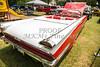 1959 Oldsmobile Convertible 5539.11