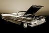 1959 Oldsmobile Convertible 5539.14