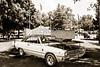 Dodge Dart Photographic Print 5533,06