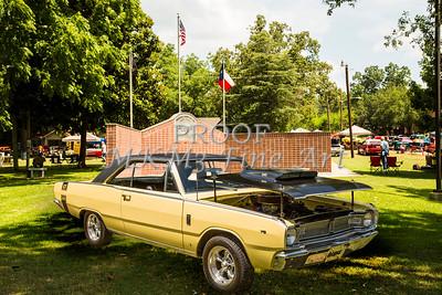 Dodge Dart Photographic Print 5533,13