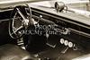Dodge Dart Photographic Print 5533,05