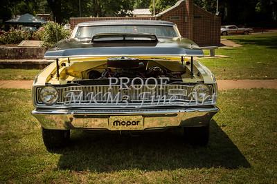 Dodge Dart Photographic Print 5533,16