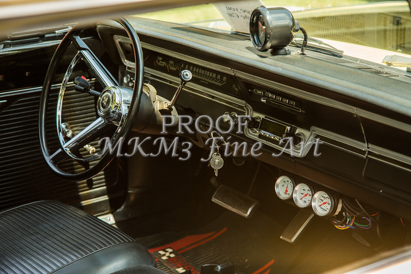 Dodge Dart Photographic Print 5533,18