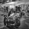 Le Mans 2016 Riley Gang