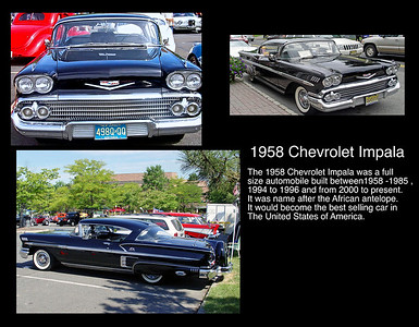 1958 Chevy Impala_Fotor_Collage_fotor