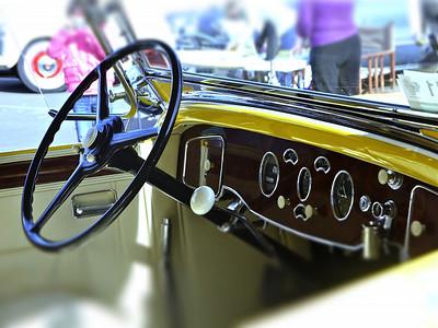 Packard1 copy