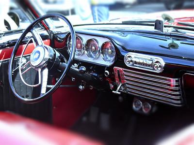 Packard3 copy