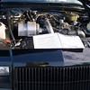 LG-H811