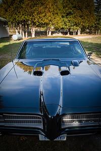 69 GTO_2