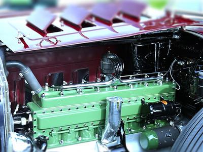 Packard4 copy