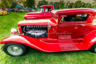 Red Hot Rod_12