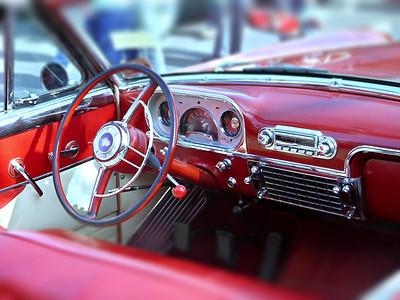 Packard2 copy
