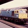 33038 Reading 15th October 1985