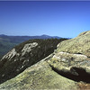 Adirondacks Giant Mt Summit 2 August 1992