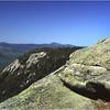 Adirondacks Giant Mt Summit 2 August 1992