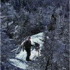 Adirondacks Cascade Peak Dave Bourgeois 1 January 1982