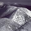 Adirondacks Giant Mountain Great Range from Mt Marcy 2