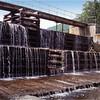 Adirondacks Marcy Dam July 1995