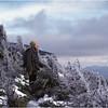 Adirondacks Phelps Mt Bob Goot 1 February 1978